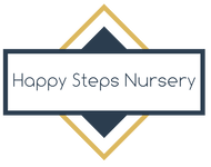 Happysteps Nursery
